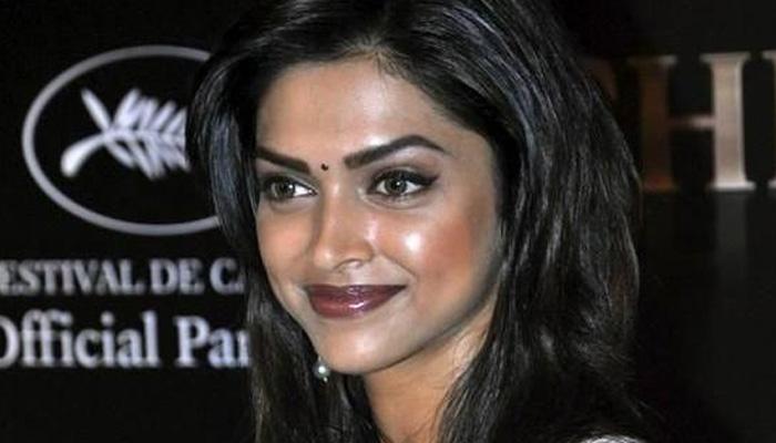 Deepika Padukone Makeup Blunders