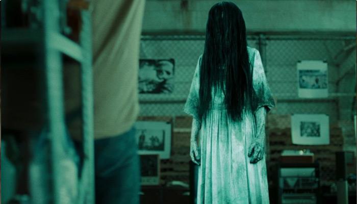 Ghost in Gurugram Call Center Story
