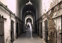 Haunted Place Delhi
