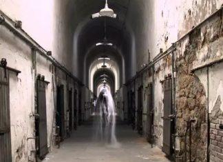 Haunted Place Delhi