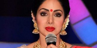 Indian Celebrities Mysterious Death