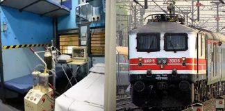 Indian Railway Make A Big Decision