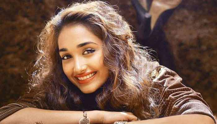 Jiah Khan Mysterious Death