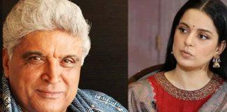 Kangana reveals Bollywood reality