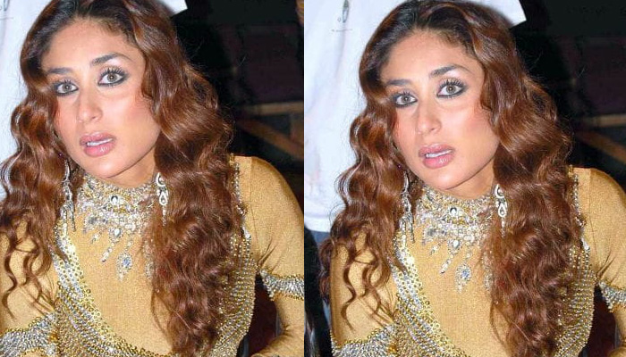 Kareena Kapoor Khan Makeup Blunders