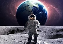Lunar Loo Moon Challenge 2024