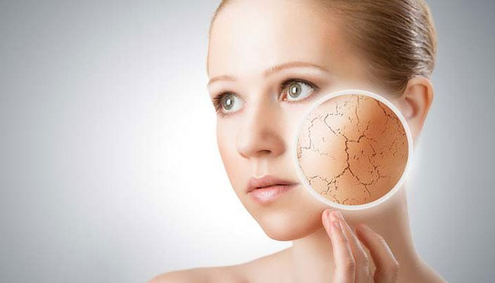 Mustard Seed for Hydrated Skin