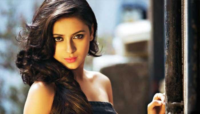 Pratyusha Banerjee Mysterious Death