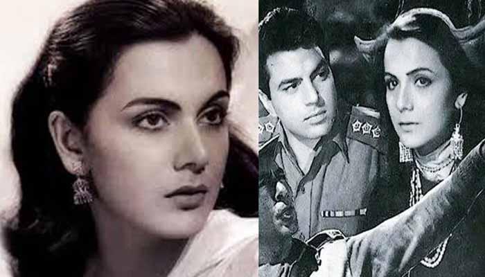 Priya Rajvansh Mysterious Death
