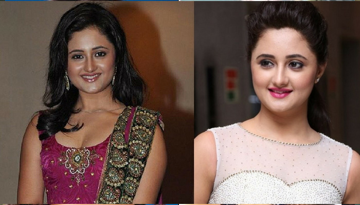 Rashami Desai Cosmetic Surgery