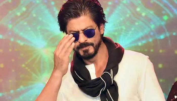 Shahrukh Khan Faced Depression