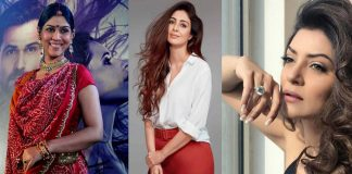Single Bollywood Actresses
