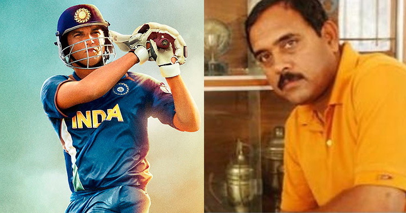 Sushant wanted to master helicopter shot says Dhoni's coach