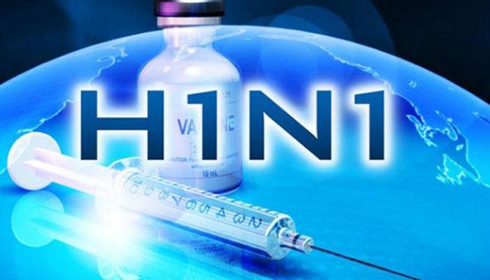 Swine Flu Named G4