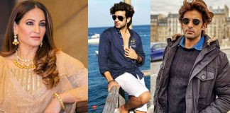 TV celebs who are successful in business