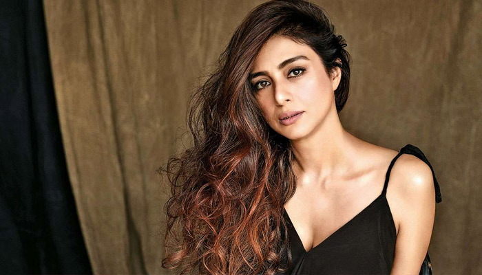 Tabu Unmarried