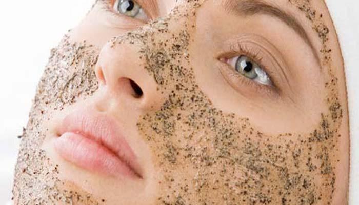 Useful For Exfoliate Skin