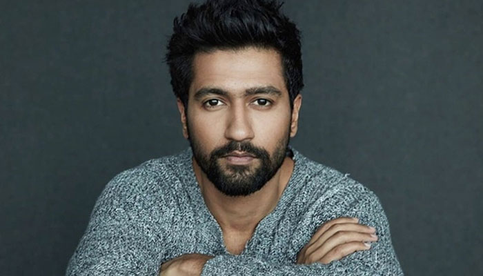 Vicky kaushal lives in oberoi springs