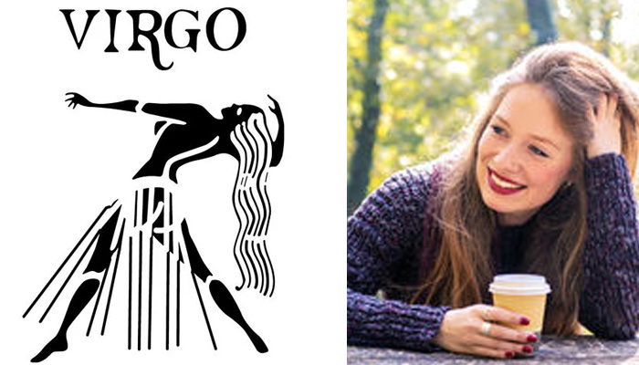 Virgo Zodiac Sign Most Likely to Stay Single