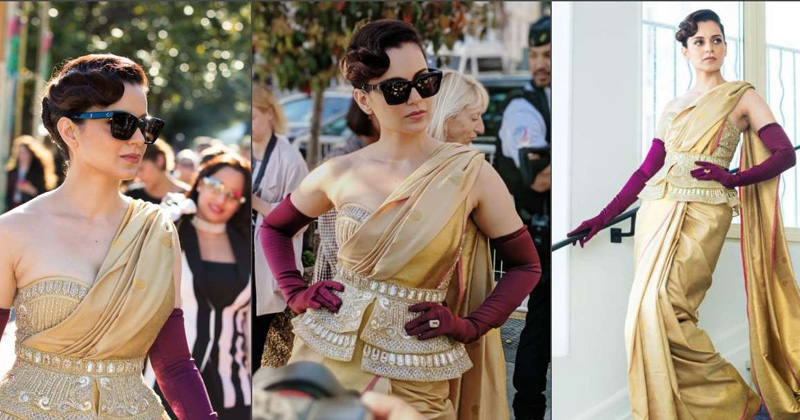 bollywood actresses in desi look