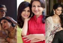 bollywood star kids who pursue career in other fields