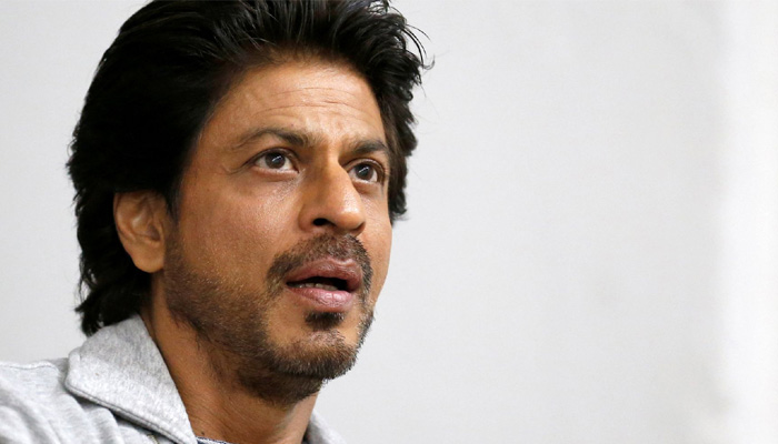 bollywood stars who had to face racism in their life