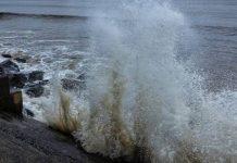 cyclone nisarga to make landfall in maharashtra