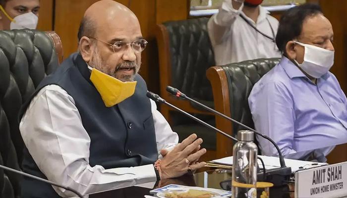 delhi government plans to overcome coronavirus