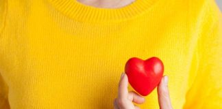 foods that are bad for heart