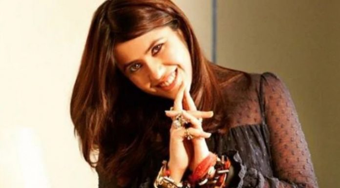 hindustani bhau files complaint against ekta kapoor