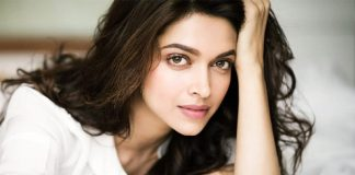 indian celebrities who faced depression