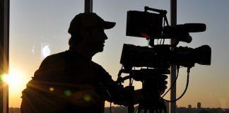 maharashtra govt allows for films and tv shoot in coronavirus pandemic