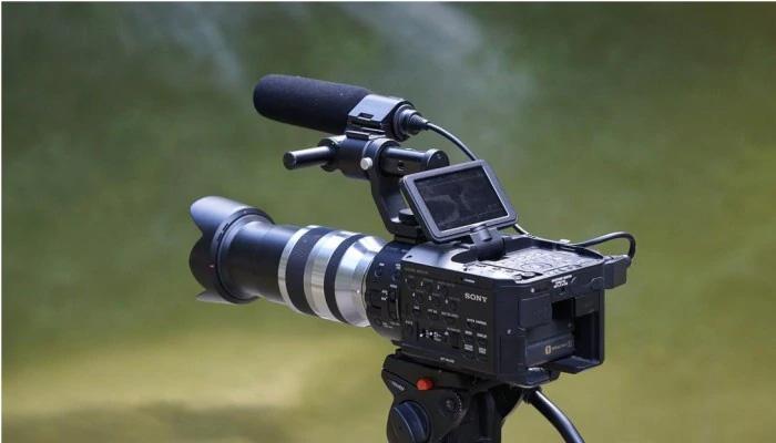 maharashtra govt allows for films and tv shoot