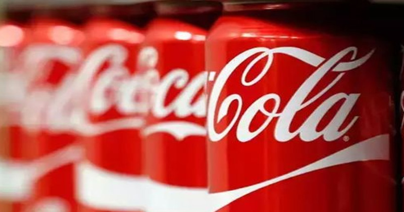 man ban on coca cola supreme court rs 5 lakh fine