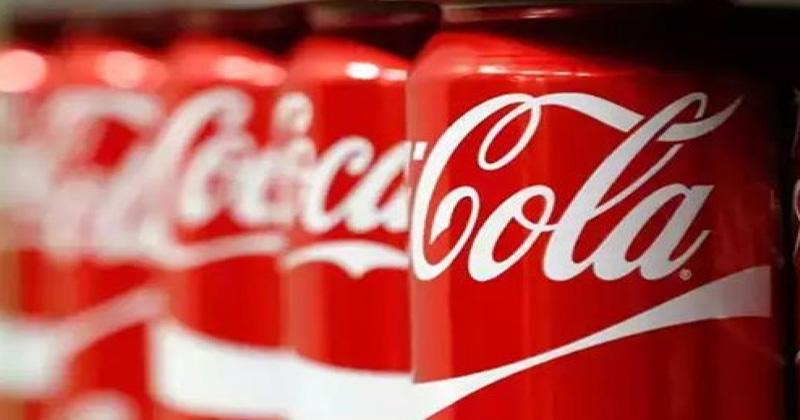 man ban on coca cola supreme court rs 5 lakh fine