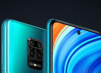 redmi note 9 pro-max sale started today in india