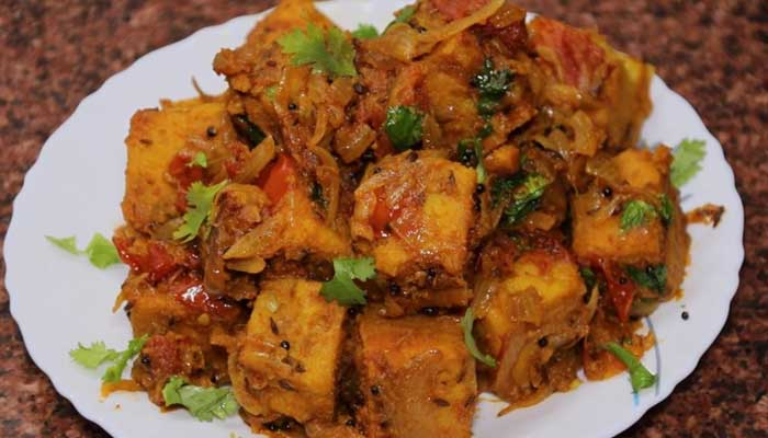 spoiled milk recipe uses benefits of paneer