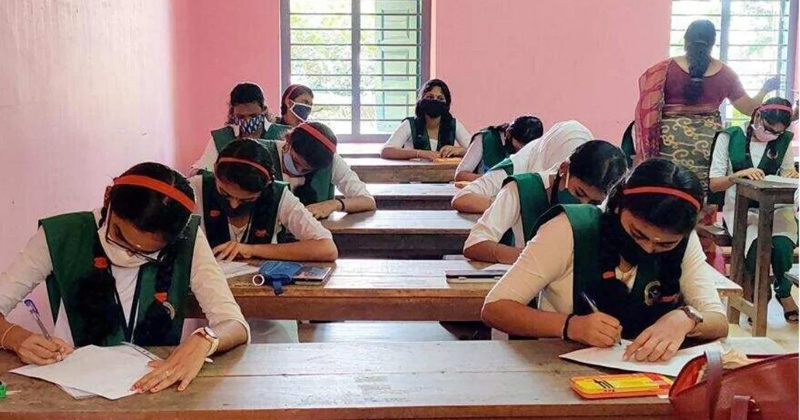 students with special skills can skip pending board exams cbse