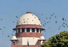supreme court lashes out delhi govt over bad treatment of coronavirus patients