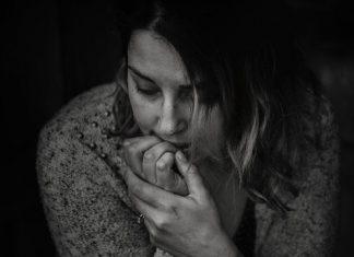 symptoms of depression Patient