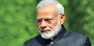 world environment day pm narendra modi tweet