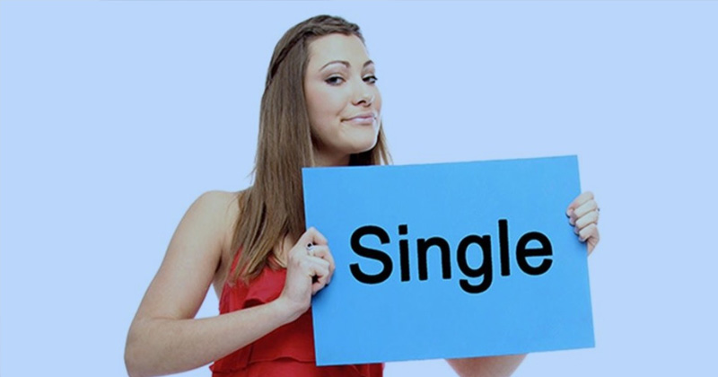 zodiac sign most likely to stay single