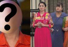Anjali Mehta in Tarak Mehta ka Ooltah Chashmah