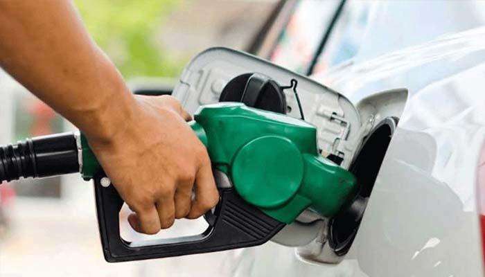 Arvind Kejriwal Reduce Diesel VAT Rate