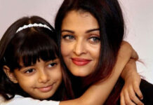 Bachchan Aishwarya Rai Bachchan and Aaradhya test Negative for Coronavirus
