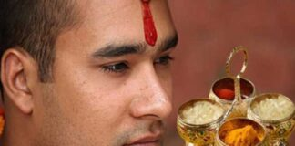 Benefits of Tilak
