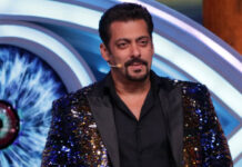 Bigg Boss 14 will be a lockdown special