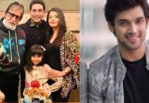 Bollywood Celebrities tested Corona Positive