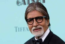 Celebrities Who are Praying for Amitabh Bachchan