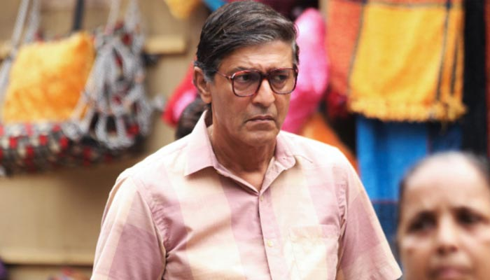 Chunky Pandey in Abhay 2